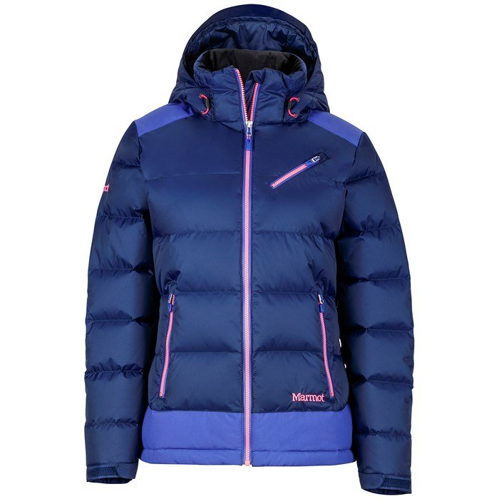 Marmot - Sling Shot Jacket - Women's