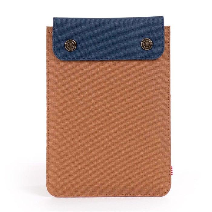 Sale Shopping Online Herschel Spokane iPad Air Sleeve Cheap Limited Edition Outlet Nicekicks HOdvl