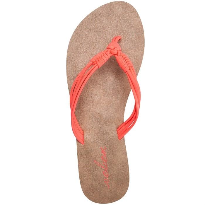 Volcom - Have Fun Sandals - Women's