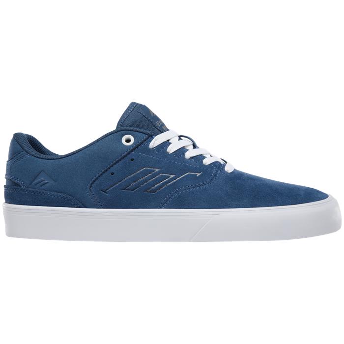c6d81c78deae Emerica - The Reynolds Low Vulc Skate Shoes ...