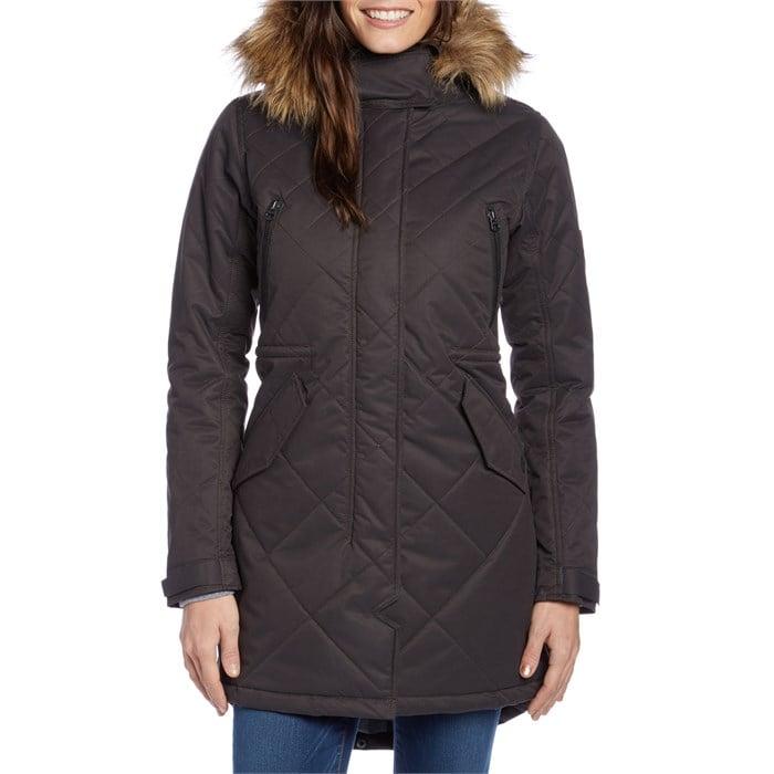 Burton - Barge Jacket - Women's