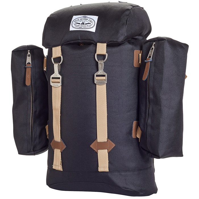 Poler - Poler Rucksack Backpack