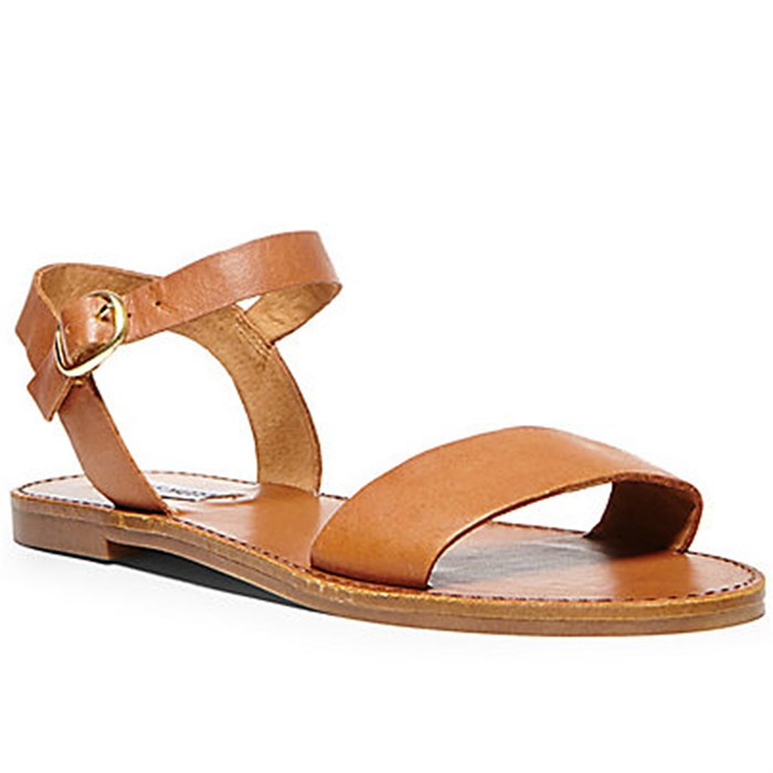 Steve Madden Womens Sandals With Simple Creativity In Uk