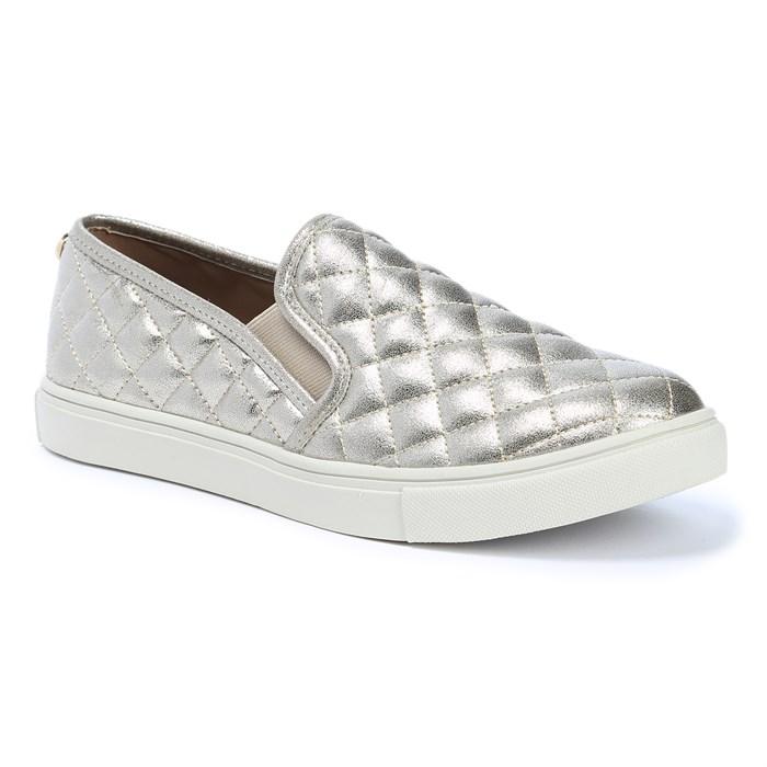 Steve Madden Ecentrcq Shoe - Women's | evo outlet