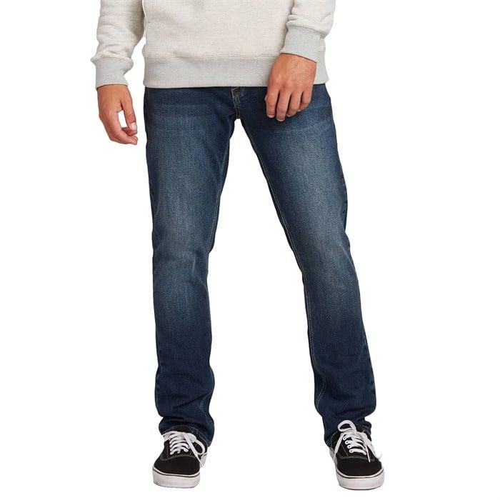 Volcom - Vorta Jeans
