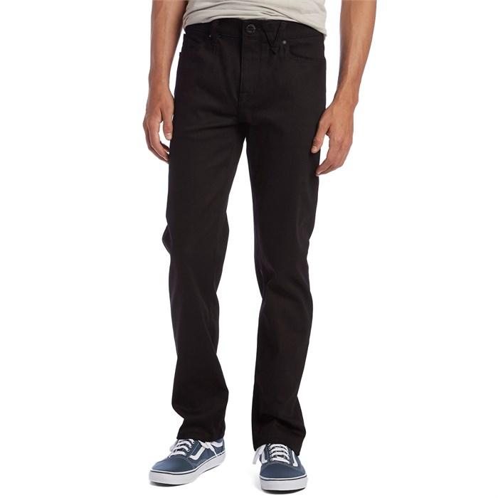 Volcom - Solver Jeans