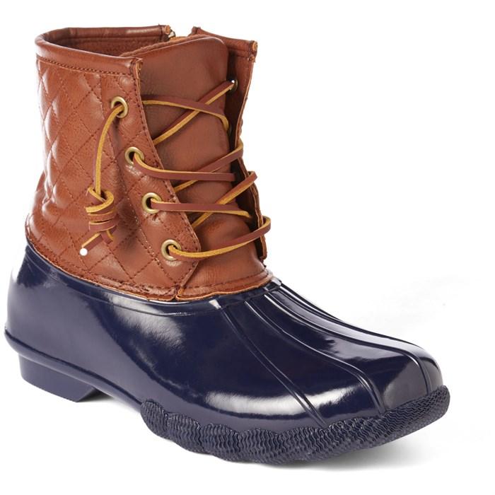 Steve Madden Tilis Boots - Women's | evo