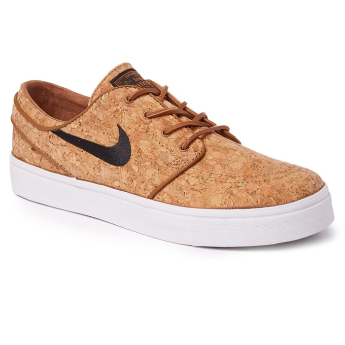 4431aa27d707 Nike SB - Zoom Stefan Janoski Elite Shoes ...