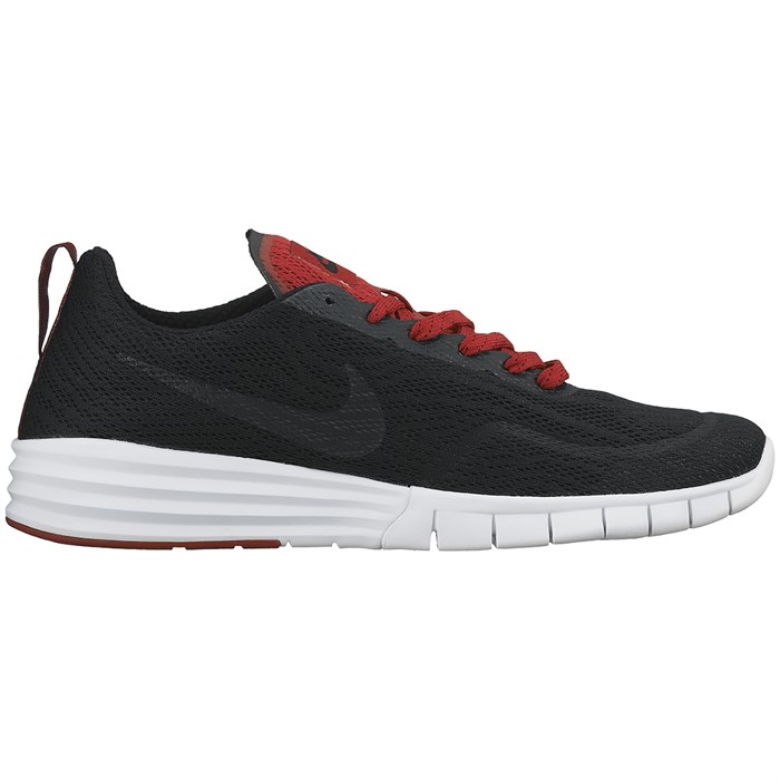 paul rodriguez 9 cheap   OFF58% Discounted 9277f77d837