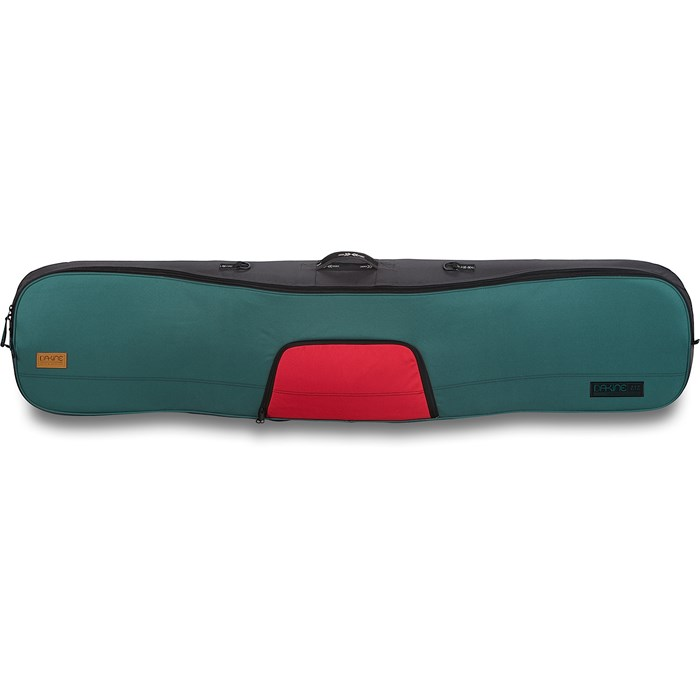 Dakine - Freestyle Snowboard Bag - Women's