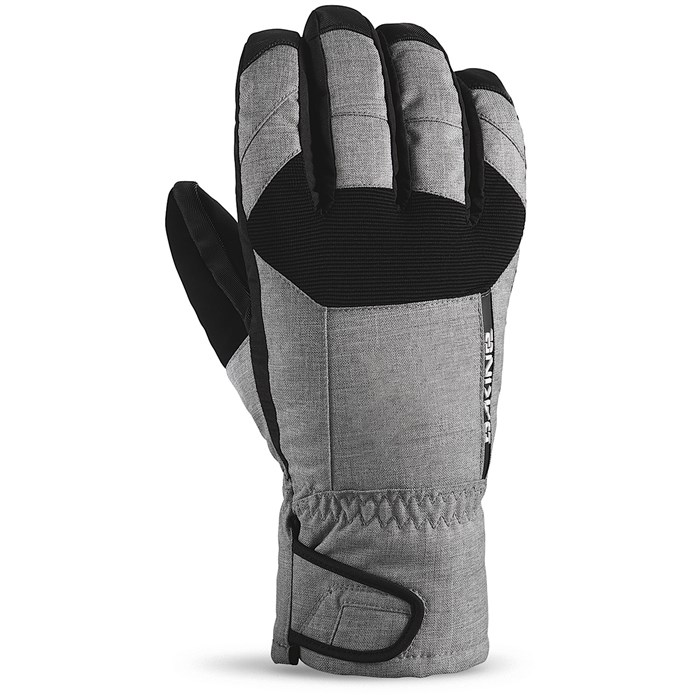 DaKine - Scout Under Cuff Gloves
