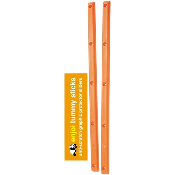 Enjoi - Tummy Sticks Skateboard Rails