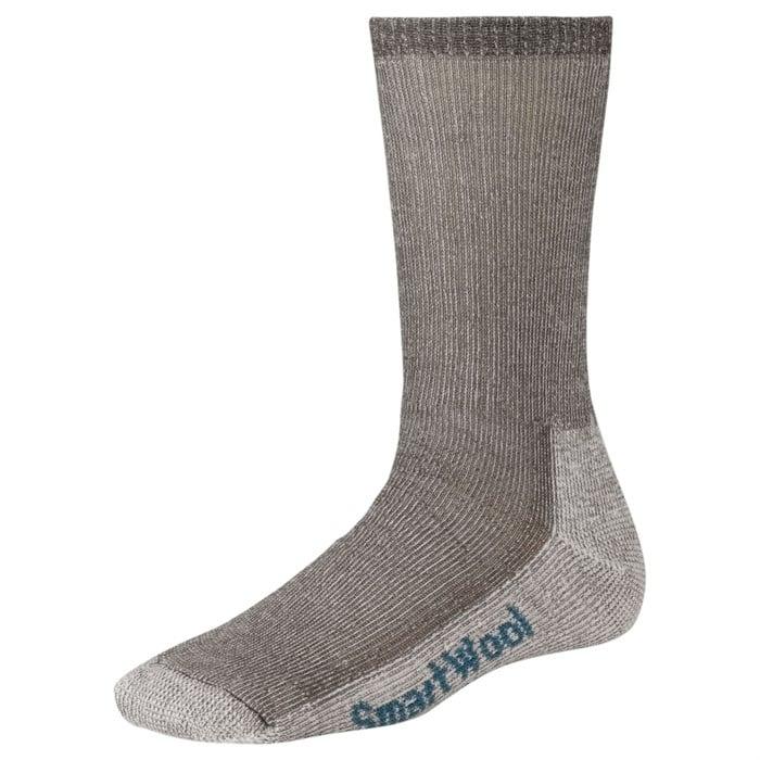 Smartwool - Hike Medium Crew Socks - Women's