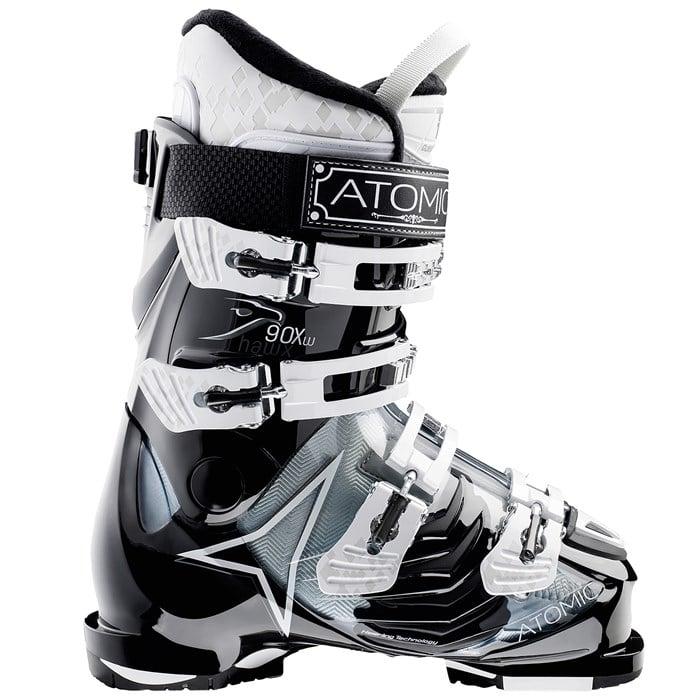 Atomic - Hawx 1.0 90X W Ski Boots - Women's 2015