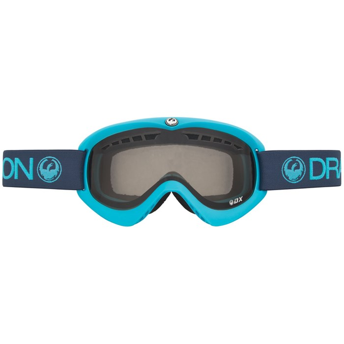 Dragon - DX Goggles