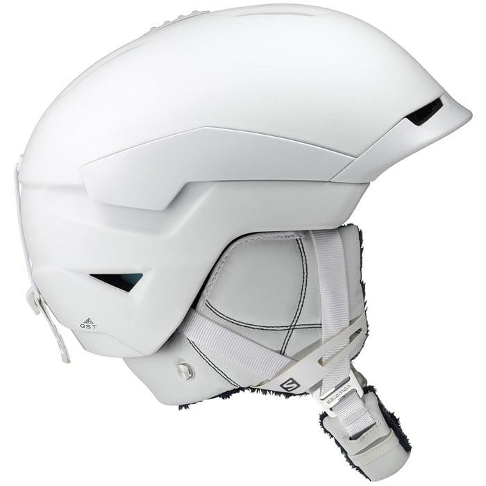 Salomon Quest W Helmet Women's | evo