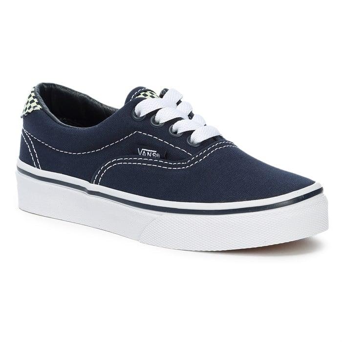 3dfbfe6a75 Vans - Era Shoes - Boys  ...