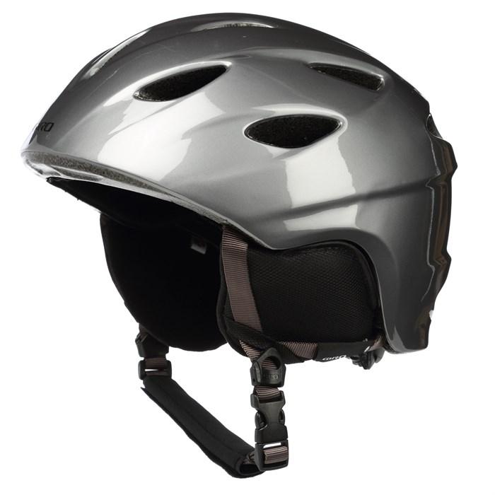 Giro - G9 Helmet