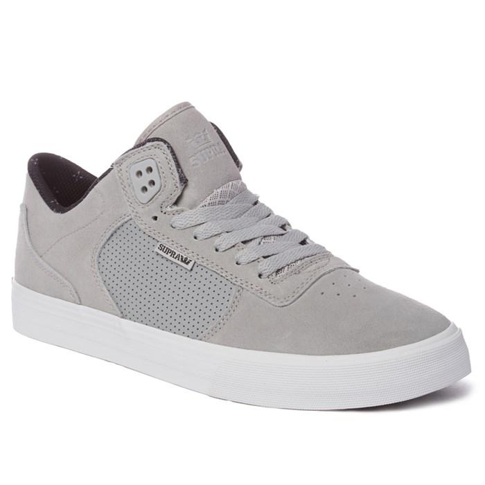 60036f9a8112 Supra - Ellington Vulc Shoes ...