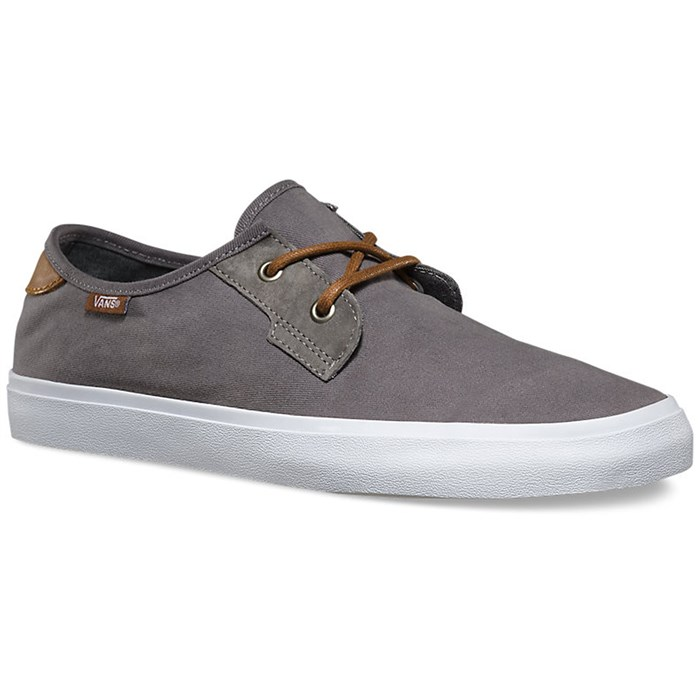 Vans - Michoacan SF Shoes ...