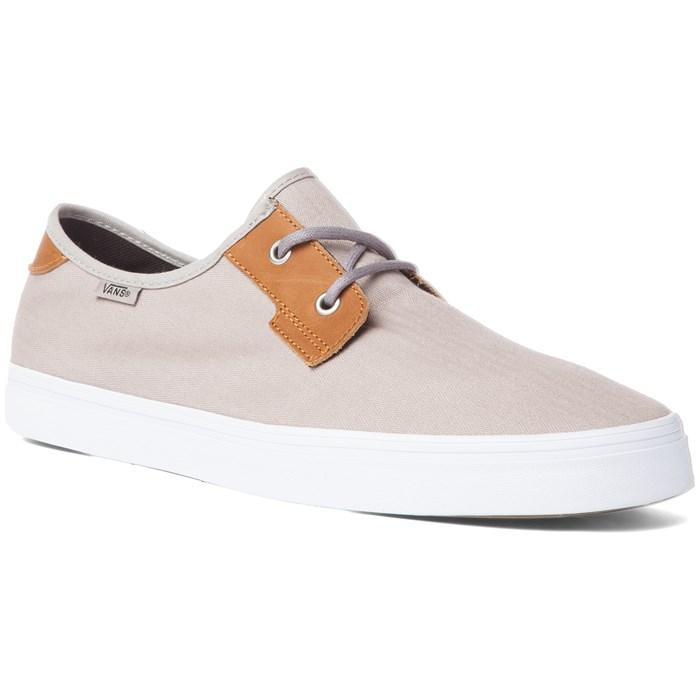 Vans - Michoacan SF Shoes