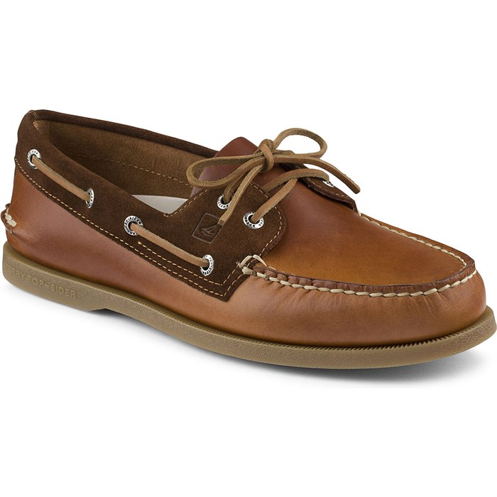 Sperry Top Sider AO 2Eye Cyclone HZEDr1A3