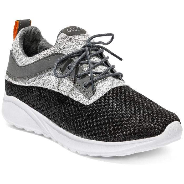 Globe - Roam Lyte Shoes ...
