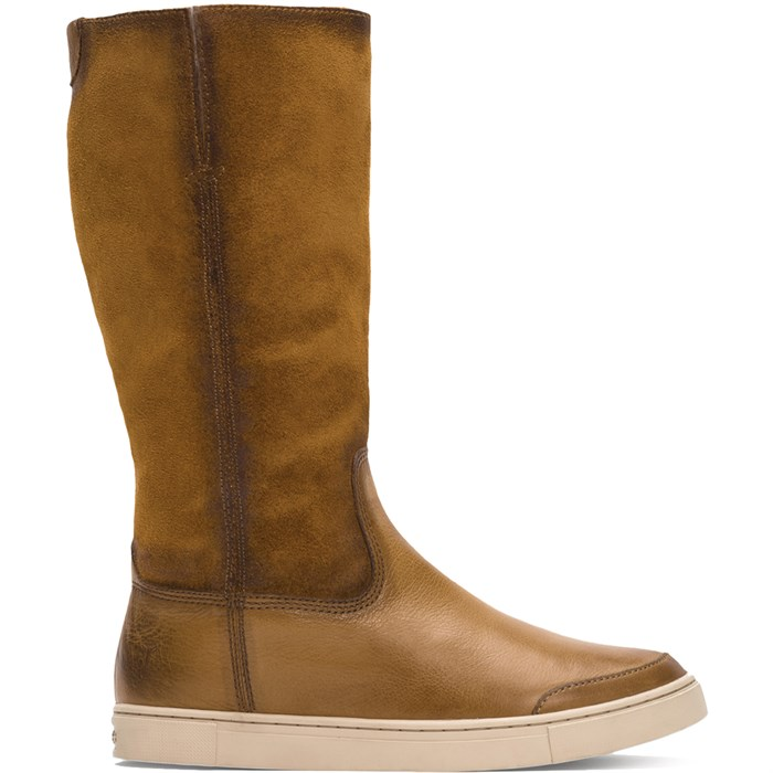 Women's Gemma Boot