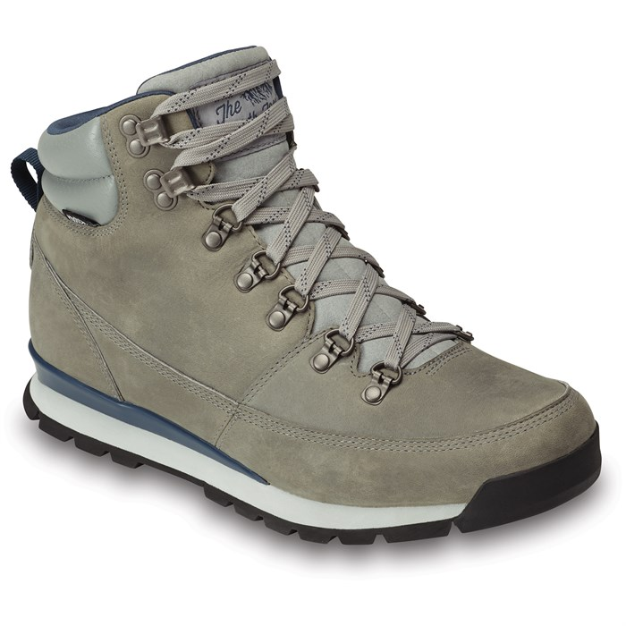 boots north face