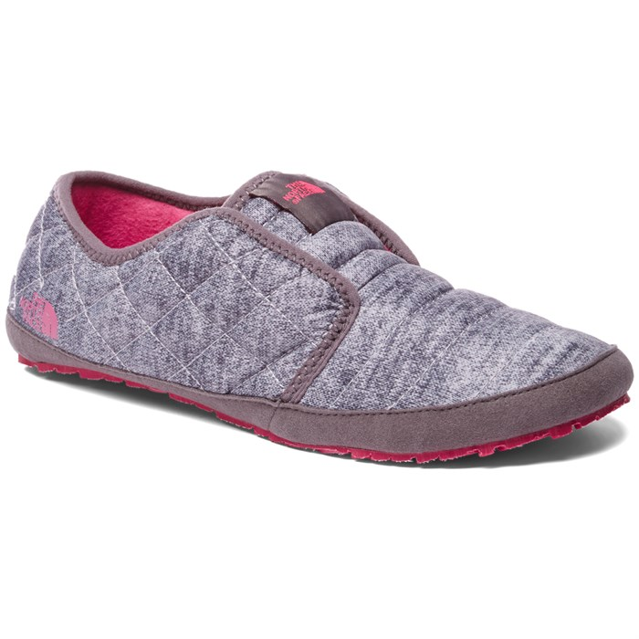 The North Face Women's Thermoball Traction Mule II