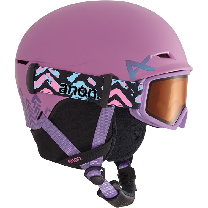 1685ed875f Oakley Antix Mask Pink Price