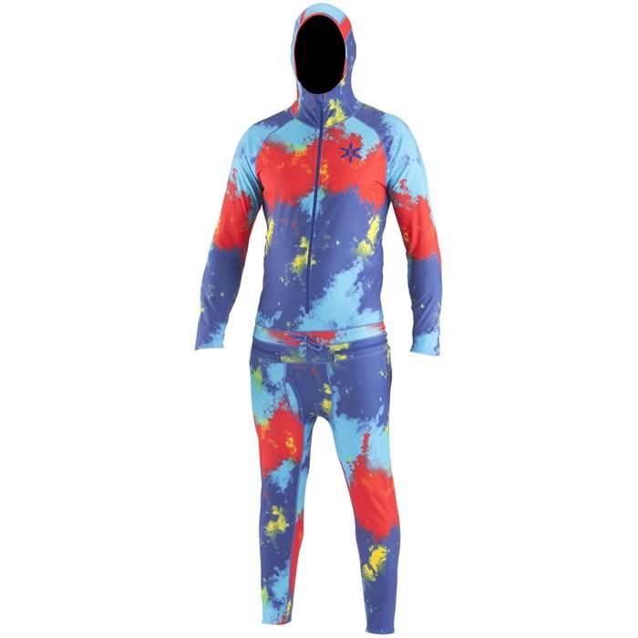 Airblaster - Ninja Suit