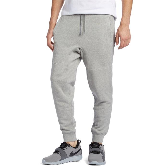 59f50fa84a3c Nike SB - Everett Pants ...