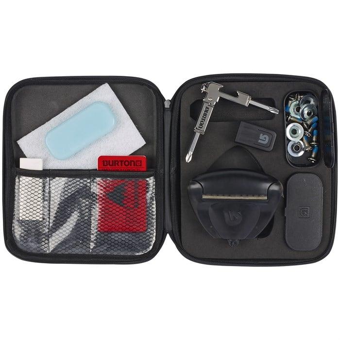 Burton - Mountain Essentials Kit