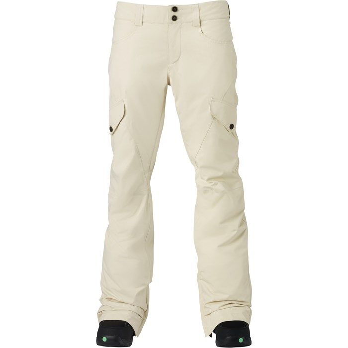 Burton - Fly Pants - Women's