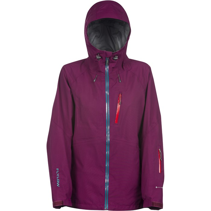 Flylow - Billie Coat - Women's