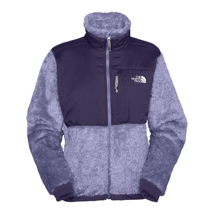 the north face denali thermal jacket women s evo rh evo com