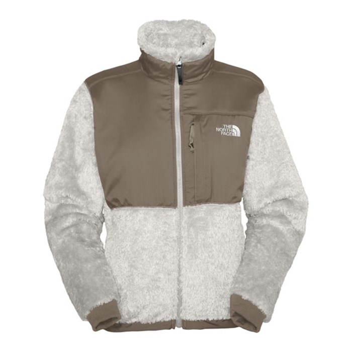 5b97b98d80db The North Face - Denali Thermal Jacket - Women s ...