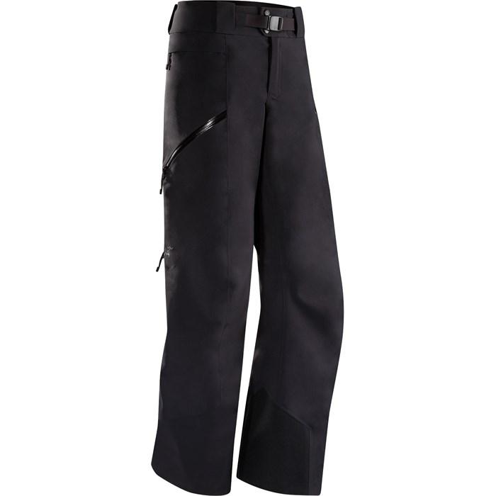 Arc'teryx - Sentinel Pants - Women's