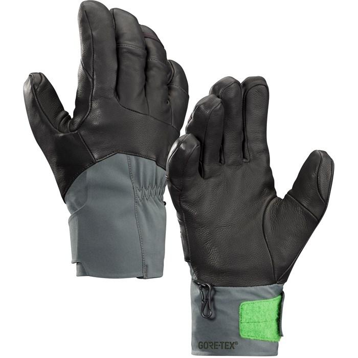 Arcteryx Men's Anertia Glove - Mountain Steals