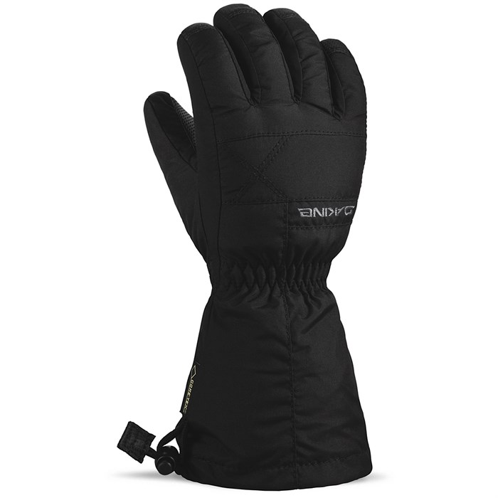 DaKine - Avenger Gloves - Kids'