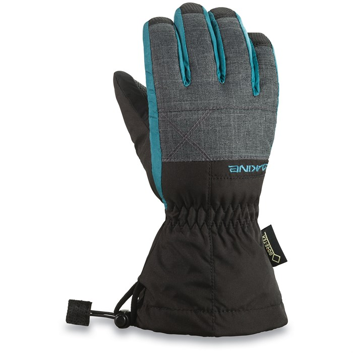Dakine - Avenger Gore-Tex Gloves - Big Kids'