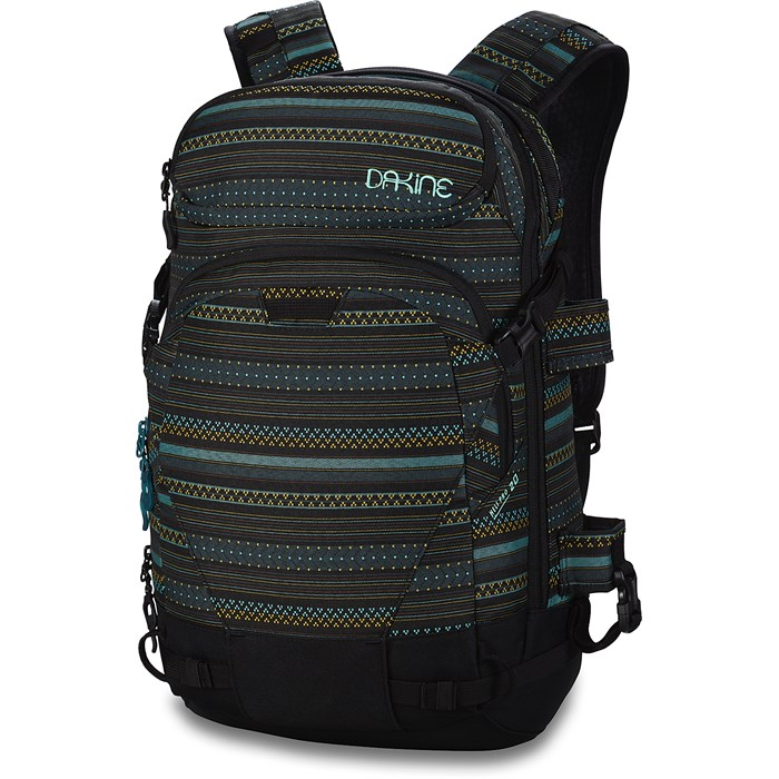 Dakine Heli Pro 20L Backpack - Women's | evo outlet