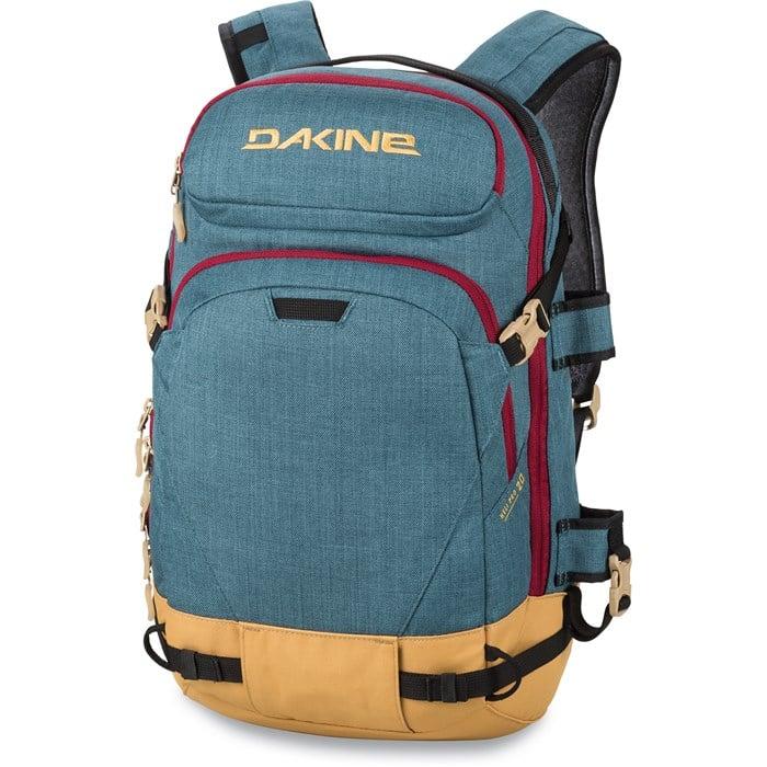 8118371dd705d Dakine - Heli Pro 20L Backpack - Women s ...