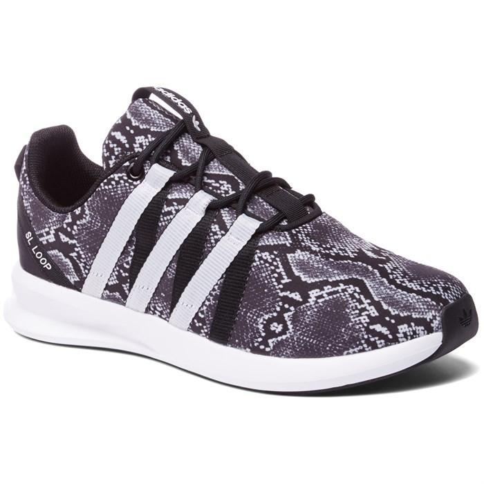 Adidas - Originals SL Loop Racer Shoes - Women s ... 4f55553b83