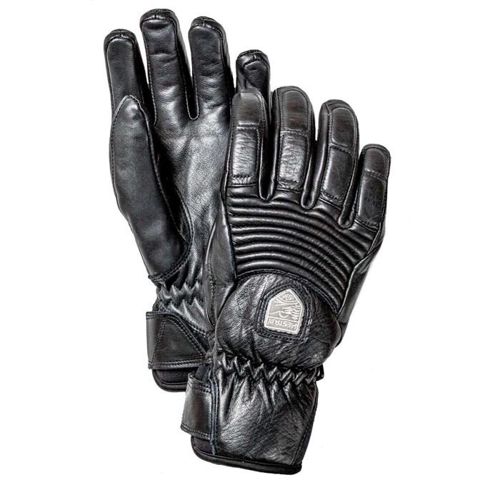 Hestra - Fall Line Gloves - Women's