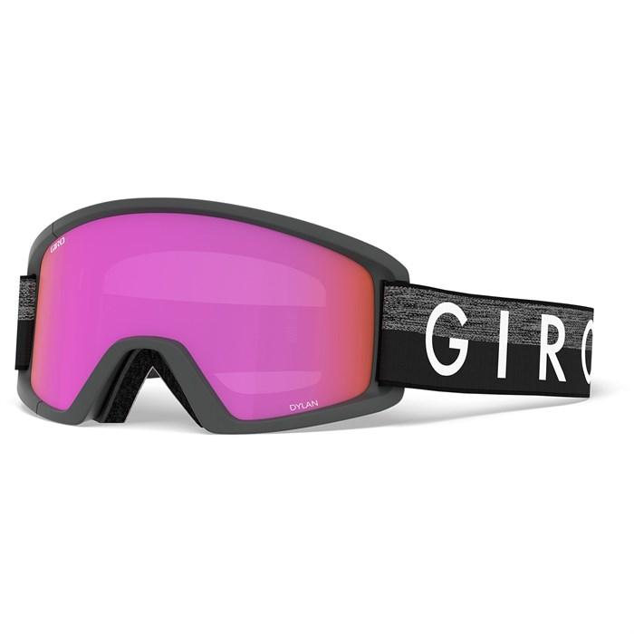 Giro - Dylan Goggles - Women's