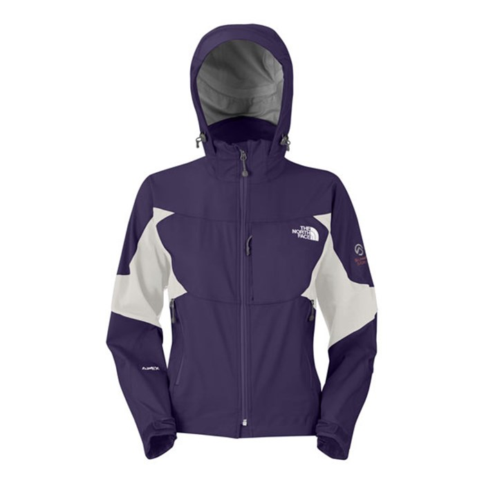 ee0cf10b7 The North Face Caber Hybrid Jacket - Women's