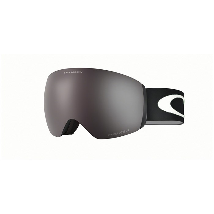Oakley Flight Deck XM Goggles | evo