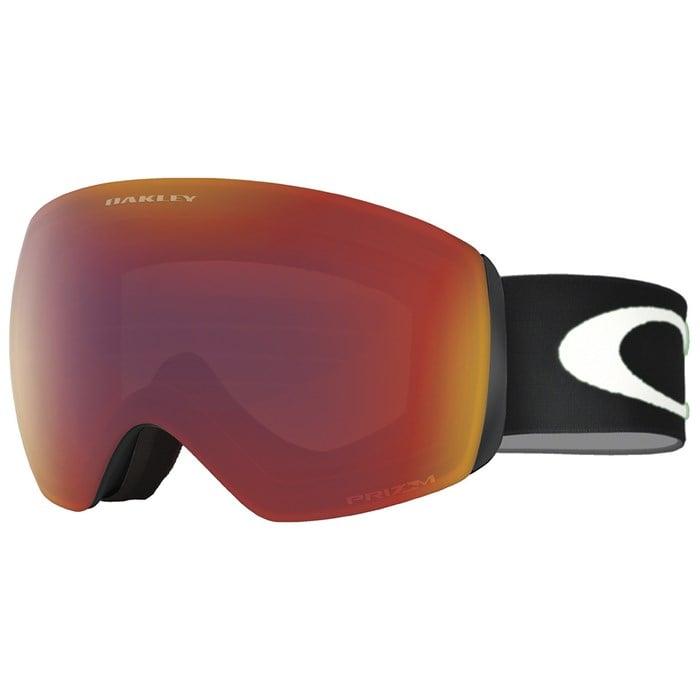 Oakley - Flight Deck M Goggles